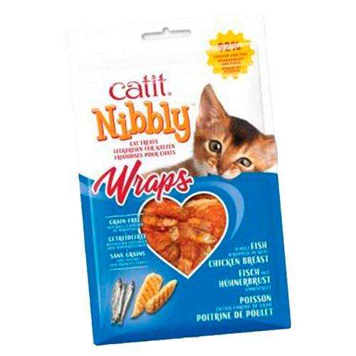 Catit-Nibbly-Wraps