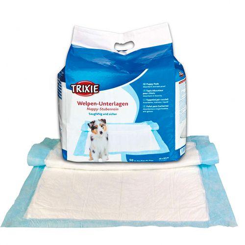 Trixie-Tapetes-Higienicos-40-x-60cm---50un-