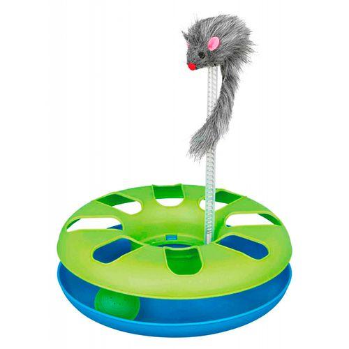 Trixie-Circulo-Louco-com-Rato-em-Pelucia