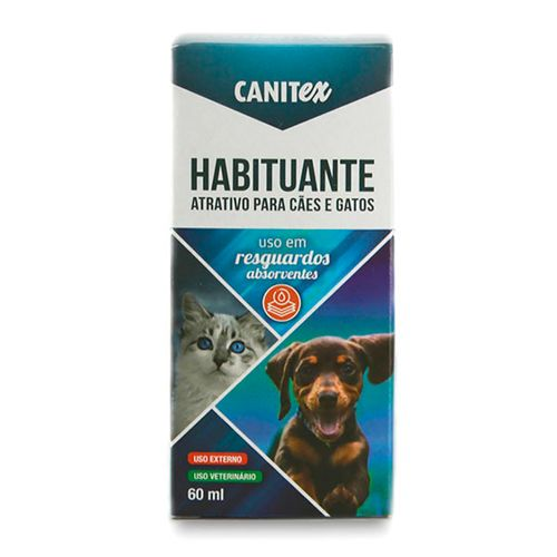 Canitex-Habituante-para-Caes-e-Gatos---Especial-Resguardos-60ml-