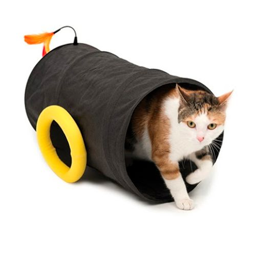 catit-play-piratas-tunel-canhao
