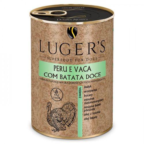 Luger-s-Humida-Cao---Peru-e-Vaca-com-Batata-Doce-
