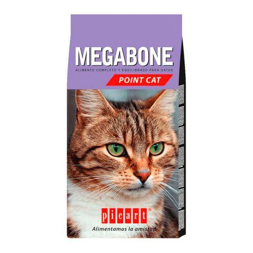 Picart-Megabone-Point-Cat-18Kg