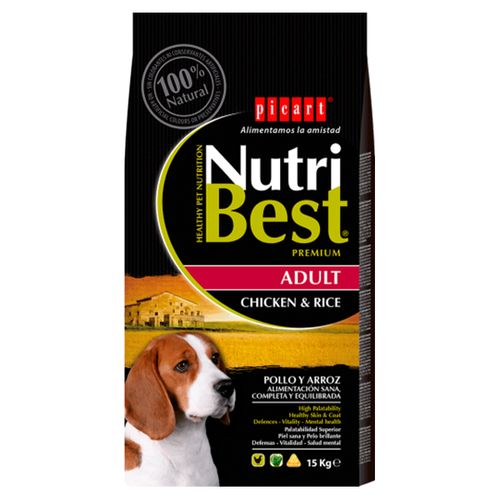 Picart-Nutribest-Adulto