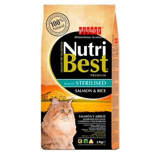 Picart-Nutribest-Cat-Sterilised-salmao-e-arroz