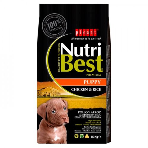 Picart-Nutribest-Puppy