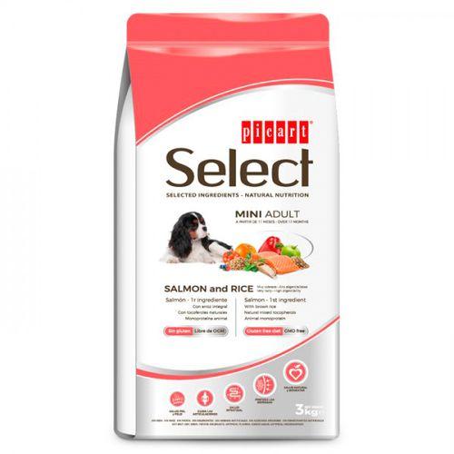 Picart-Select-Adult-Mini-Salmao-e-Arroz