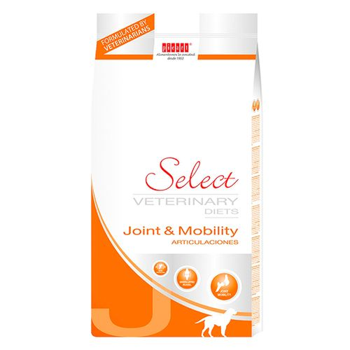 Picart-Select-VD-Joint---Mobility