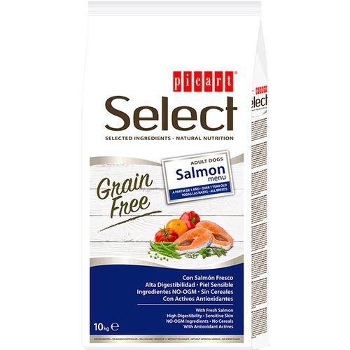 Picart-Select-Sem-Cereais-Adulto-Salma