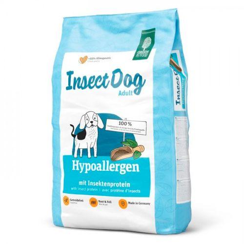 Green-PetFood-InsectDog-Hypoallergen-10-kg