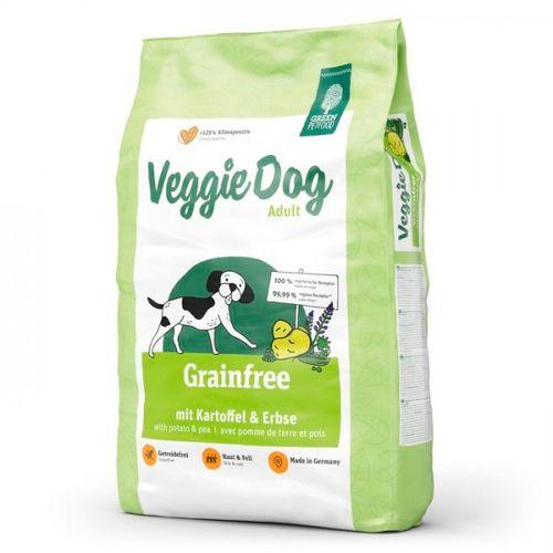 Green-PetFood-Veggie-Dog-Grain-Free-10kg
