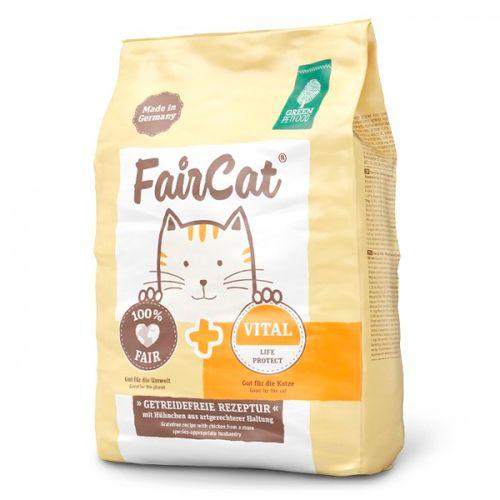 Green-PetFood-VeggieCat-FairCat-Vital