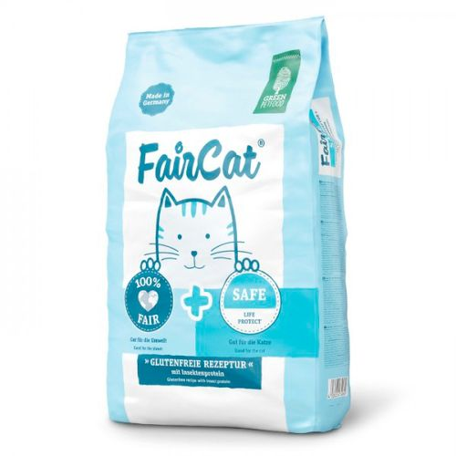 Green-PetFood-VeggieCat-Fair-CatSafe