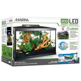 Marina-20G-Led-Kit-Aquario-75-l