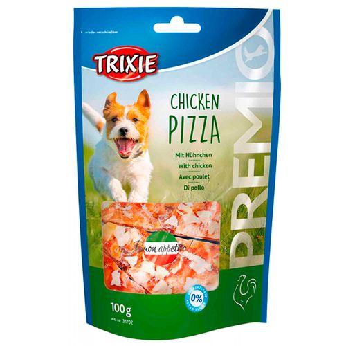 Trixie-Premio-Pizza-de-Frango-100g