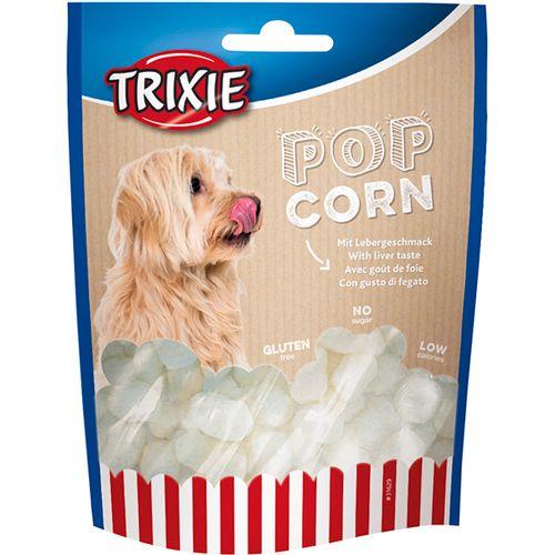 Trixie-Popcorn-com-sabor-a-Figado-100g