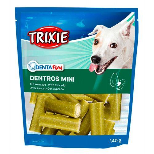 Trixie-Dentafun-Dentros-com-Abacate-140g