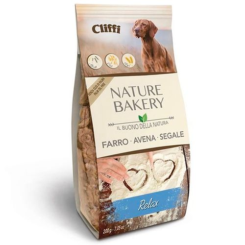 Cliffi-Biscoitos-Nature-Bakery-Relax-200g