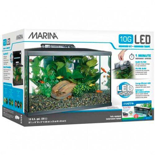 Marina-10G-Led-Kits-Aquario-38-l
