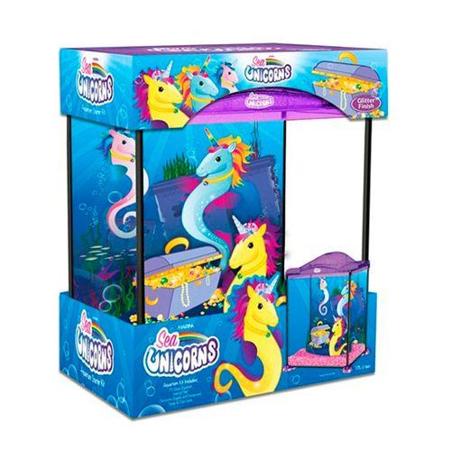 Marina-Kit-Aquario-Unicornio-17-l