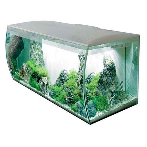 Fluval-Flex-Kit-Aquario-Branco-123L
