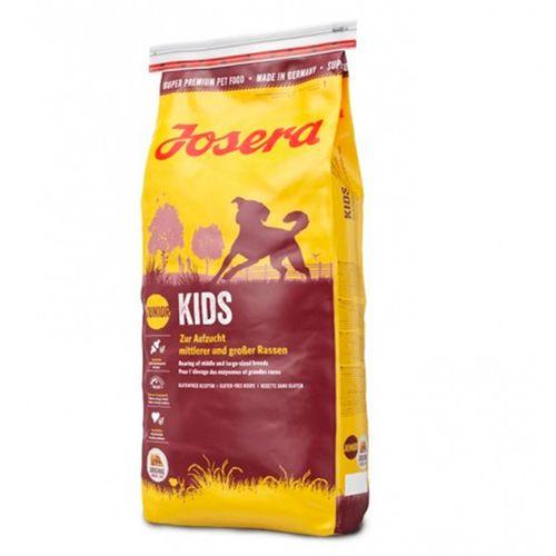 Josera-Kids