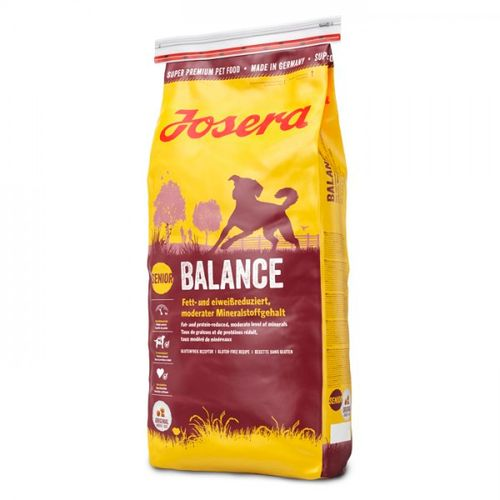 Josera-Balance
