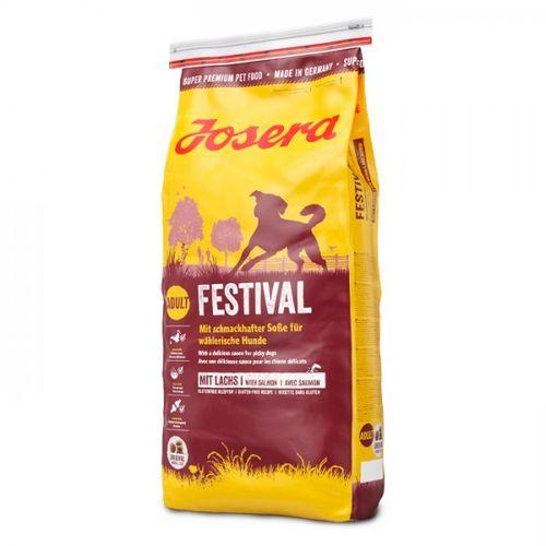 Josera-Festival-Cao-Adulto-Exigente