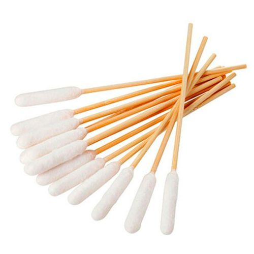 Kerbl-Cotonetes-Bamboo---30uni.
