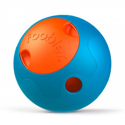 Duvo--brinquedo-dispensador-Foobler-com-cronometro