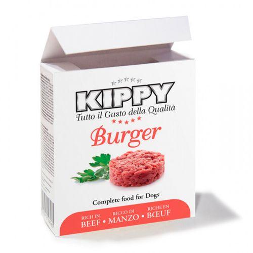 Kippy-Hamburguer-De-Vaca-100gr