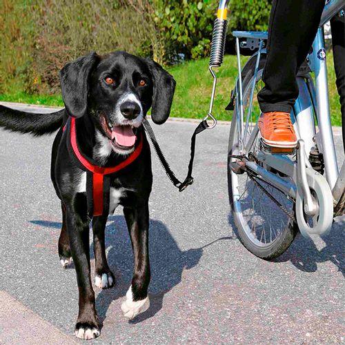 Trixie-Biker-set-distanciador-p--bicicletas