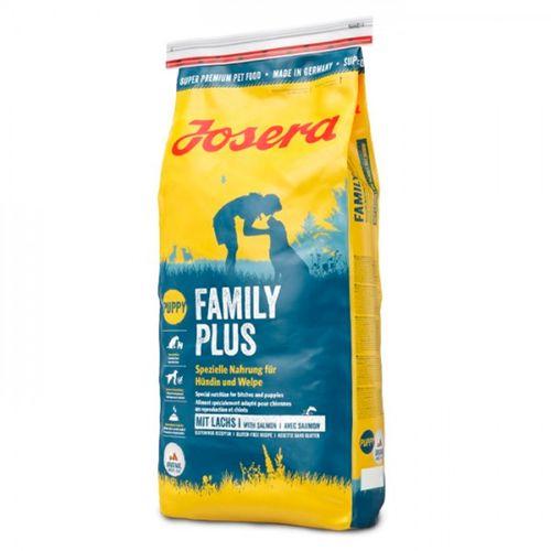 Josera-Family-Plus-PUPPY-15Kg