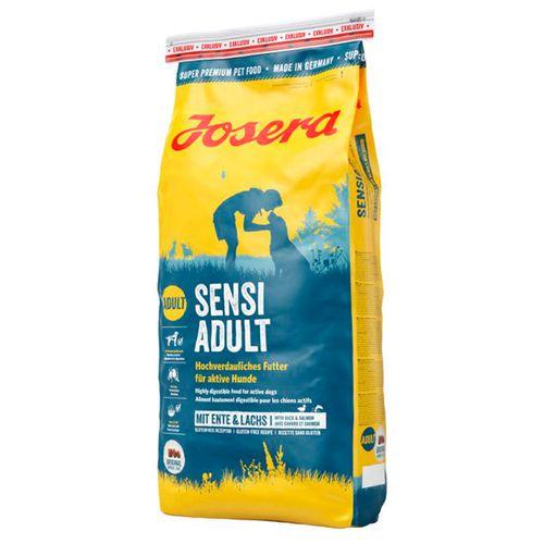 Josera-Sensi-Adult