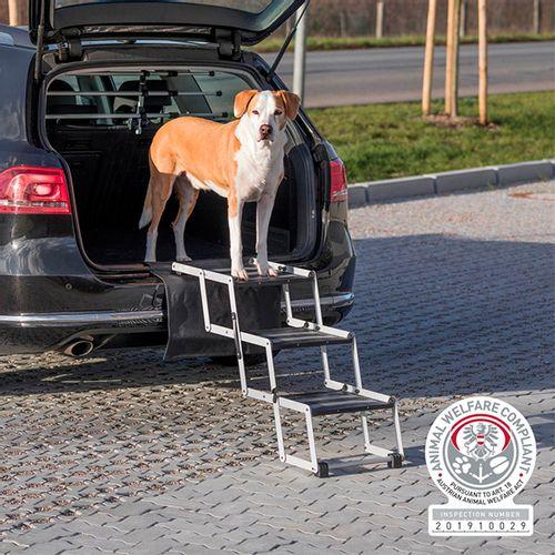 Trixie-escada-dobravel-em-aluminio-e-plastico-para-caes