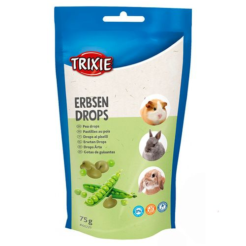 Trixie-bombons-vitaminicos-com-ervilhas-para-roedores