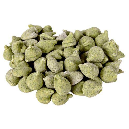 Trixie-bombons-vitaminicos-com-vegetais-para-roedores