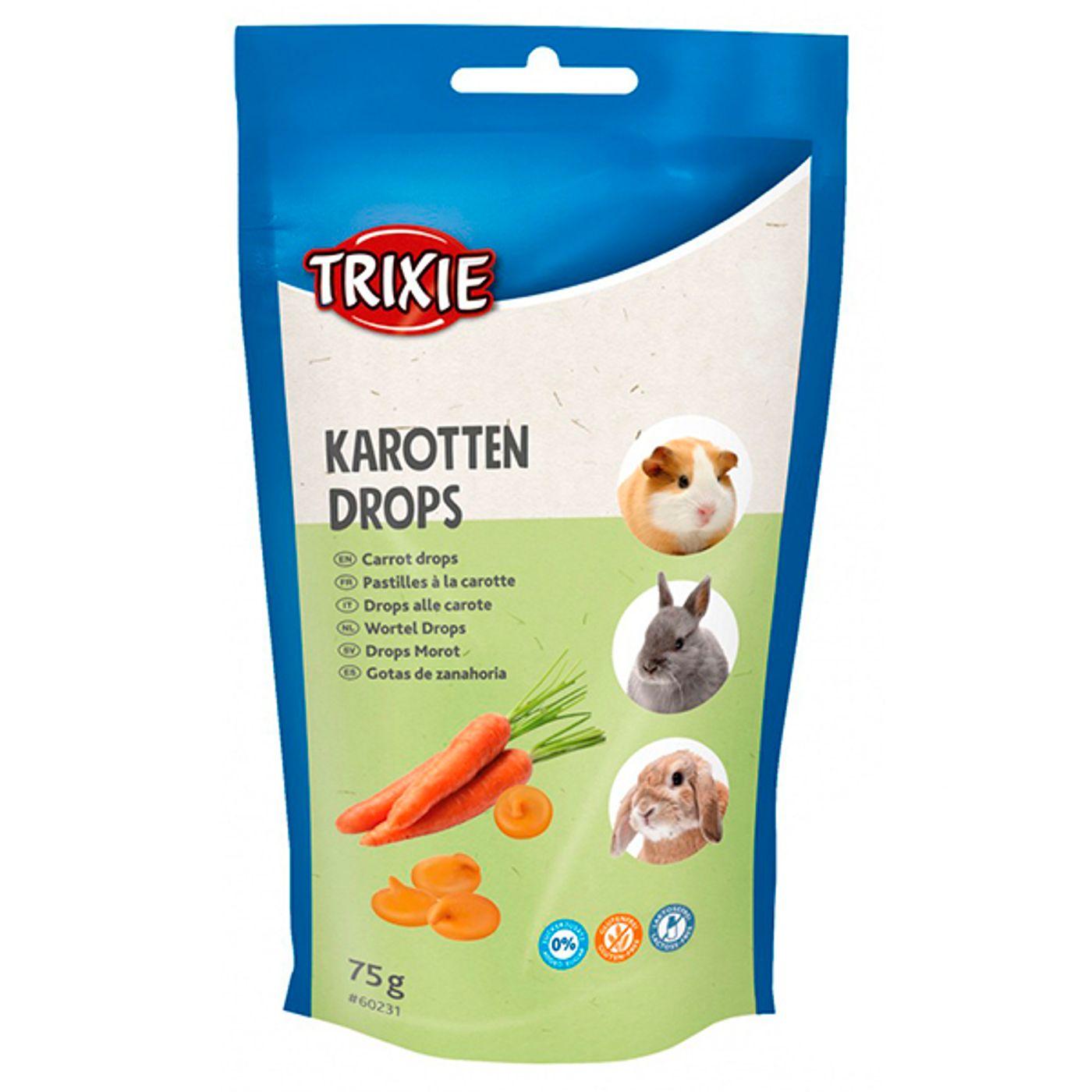 Trixie-bombons-vitaminicos-com-cenouras-para-roedores