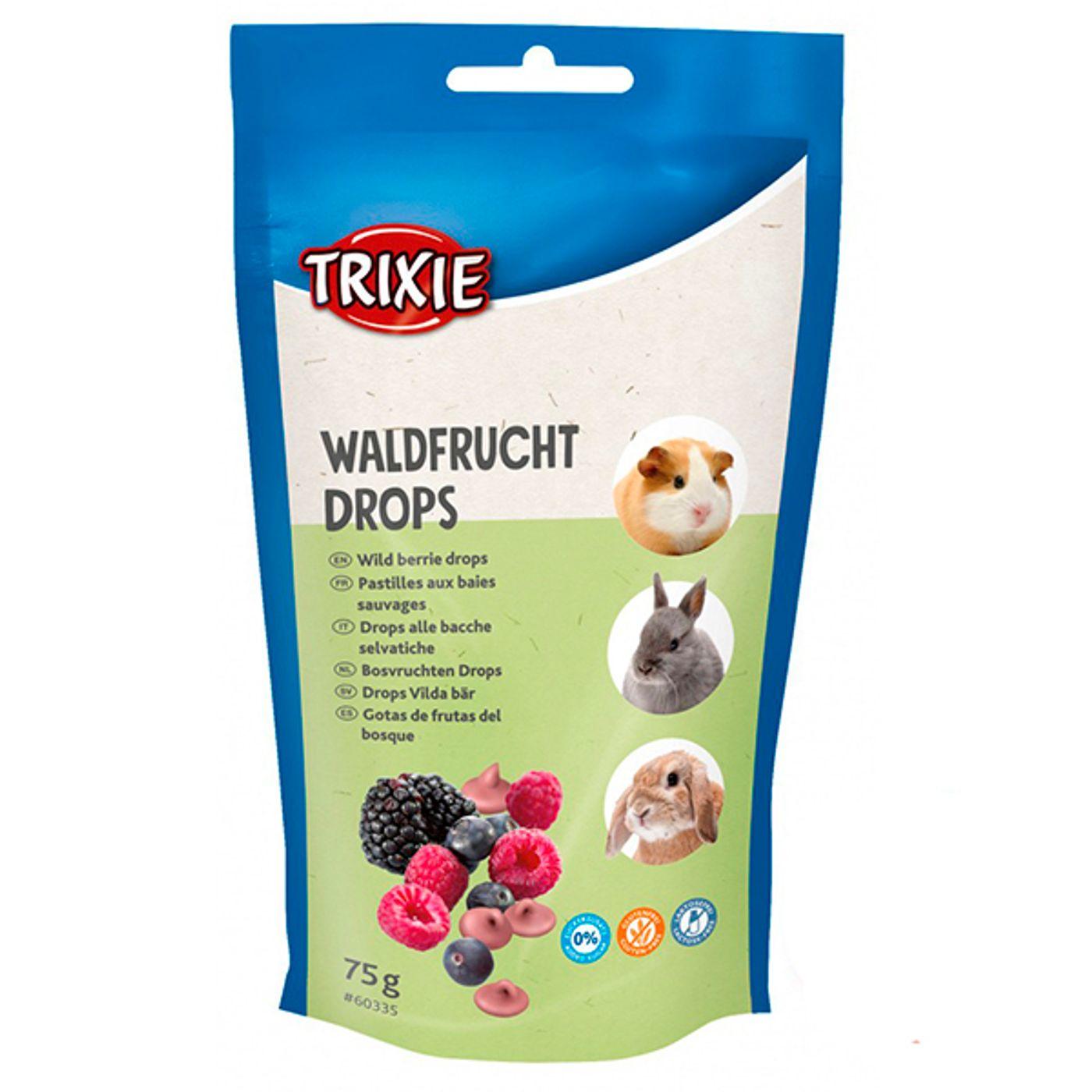Trixie-bombons-vitaminicos-com-frutos-silvestres-para-roedores
