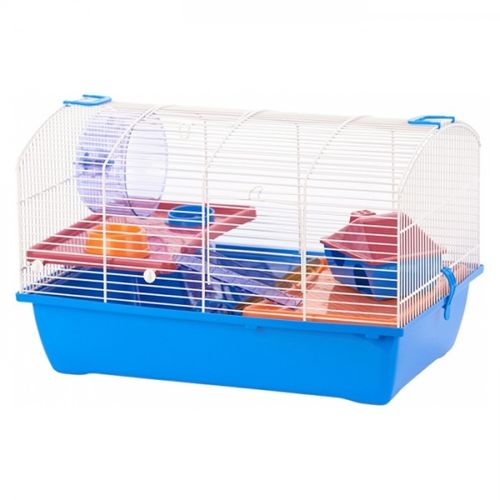 Duvo--Gaiola-IBIZA-VICTOR-para-roedores