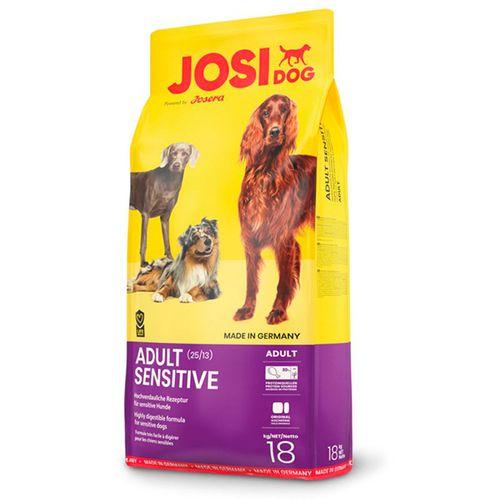 JosiDog-Adult-Sensitive