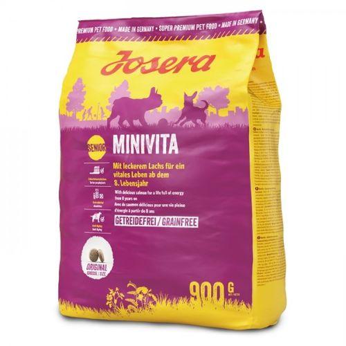 Josera-Mini-Vita
