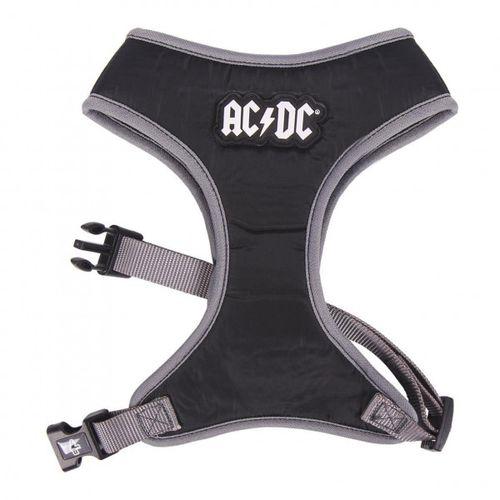 Peitoral-AC-DC-Para-Cao
