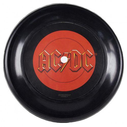 Disco-AC-DC-Para-Cao