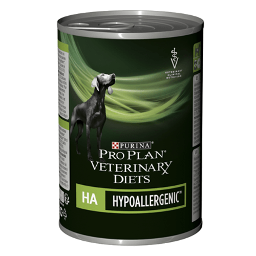 Purina_PVD_Canine_HA_Hypoallergenic_Wet_Mousse_Lata