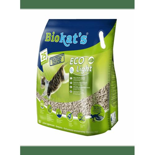 biokats-eco-light-b4075950