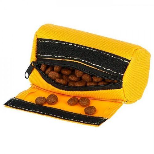 bolsa-de-snacks-dummy