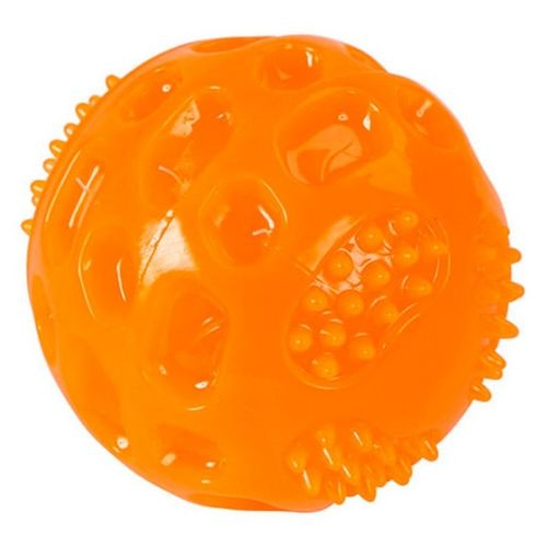 bola-toyfastic-squeaky-7-5cm