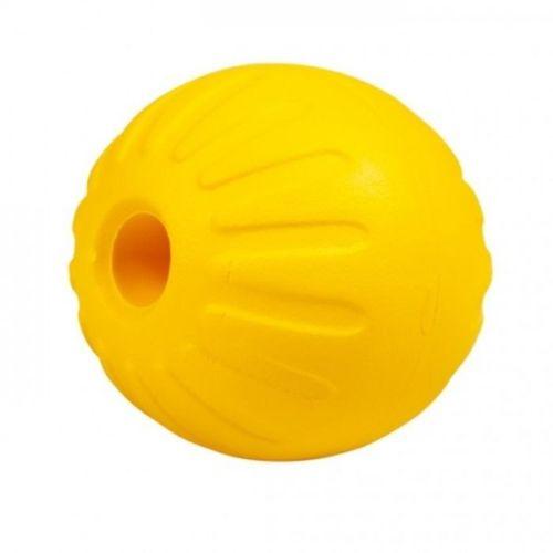 bola-flutuante