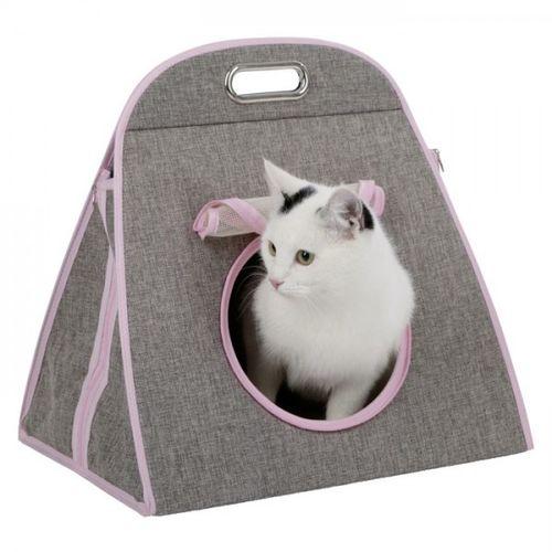kerbl-carry-bag-multi-3em1-para-gato